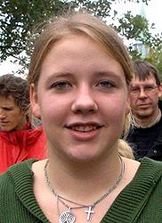 ... Christian Reuter &middot; <b>Eva Puls</b> - eva_puls